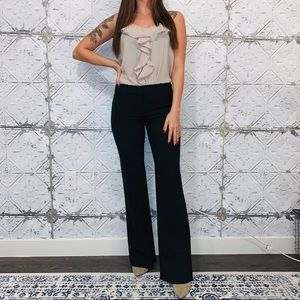 Theory Emery Trousers